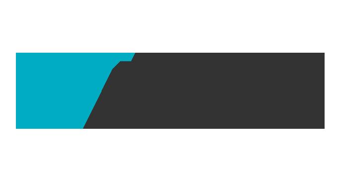 「無料の請求書・見積書・納品書管理サービス Misoca(みそか)」様