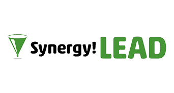 「BtoBマーケティングアプリケーション Synergy!LEAD(シナジーリード)」様