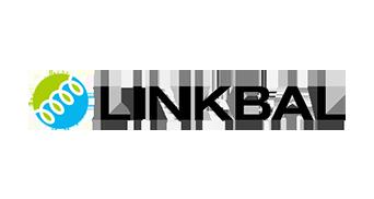株式会社リンクバル Linkbal Inc.
