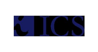 株式会社 ICS 様