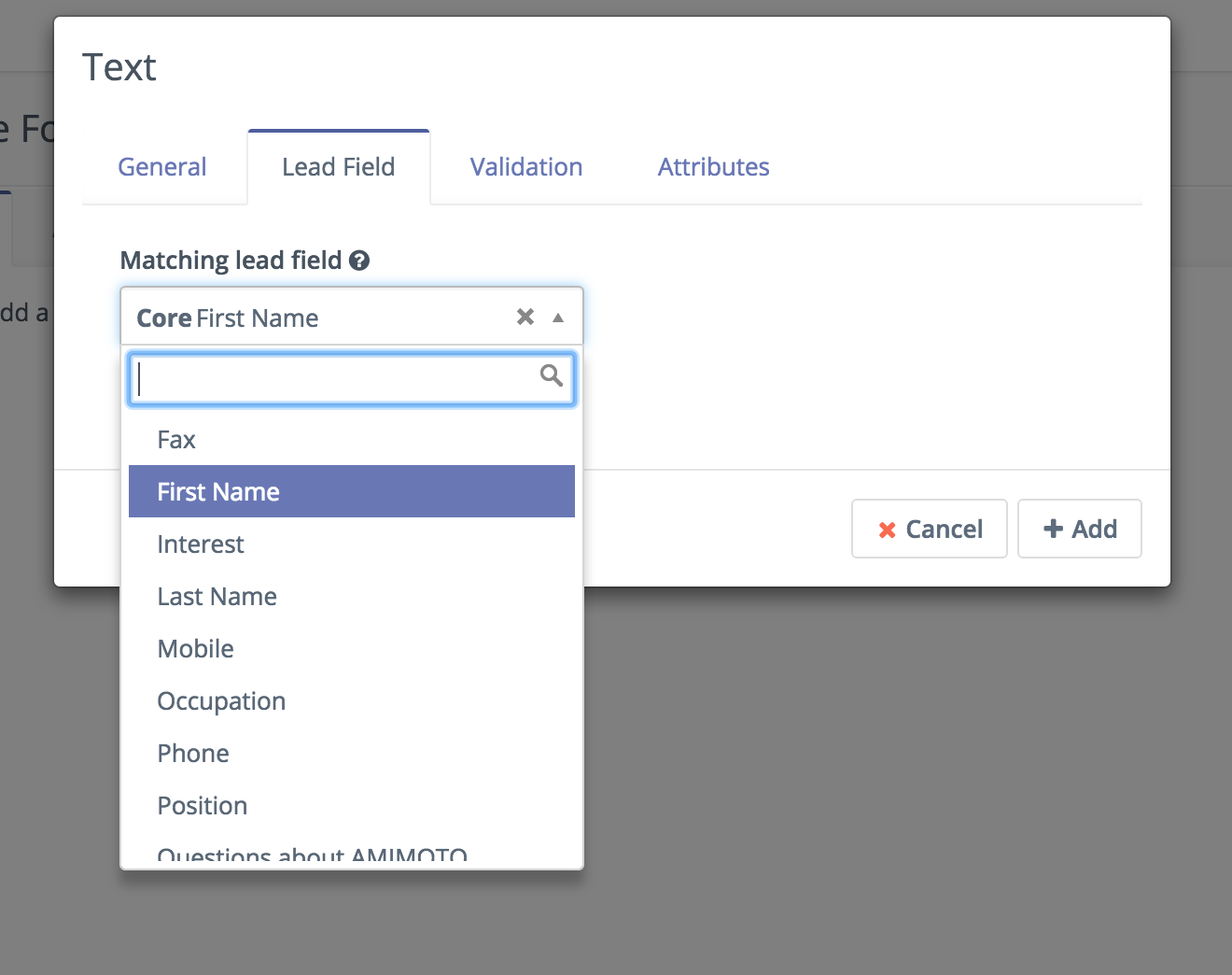 form-setting-fields-select