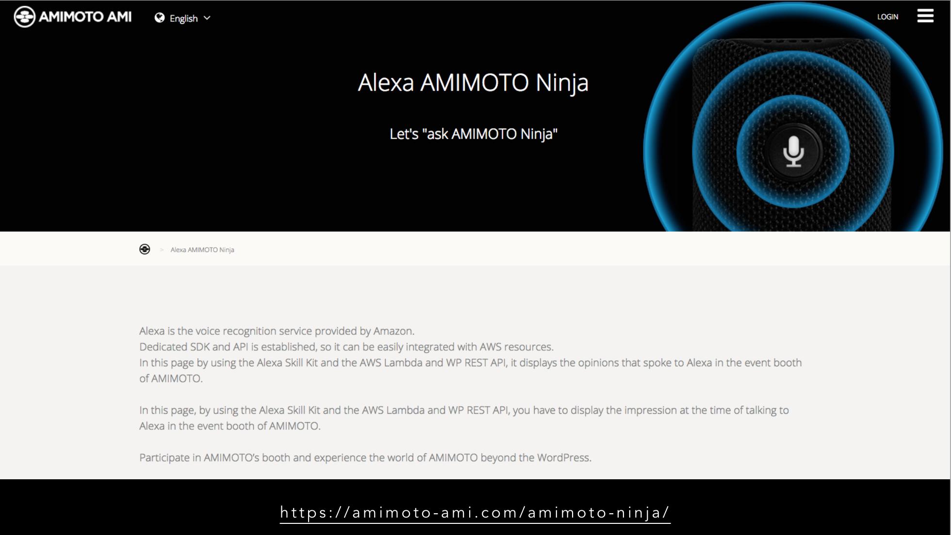 /amimoto-ninja/