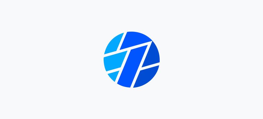03 Logomark