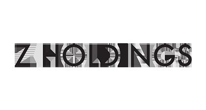 Z HOLDINGS
